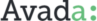 نوو نوردیسک پارس Logo